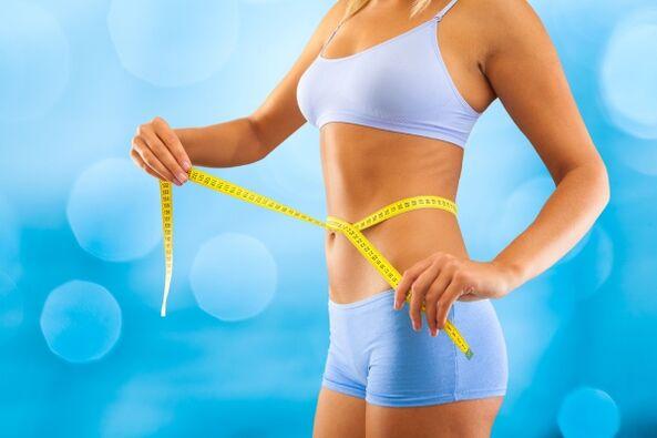 25 moduri ușoare de a pierde 10 kilograme